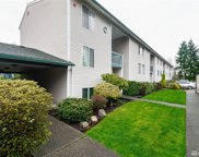 17431 Ambaum Blvd S Unit C29, Burien image