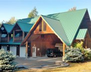 45514 Squire Creek Rd, Darrington image
