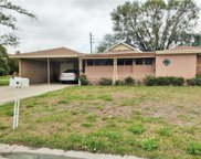 4723 Elderwood Court, Orlando image