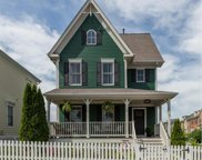 9445 PROSPECT HILL PLACE, Frederick image