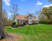 6229  Phyliss Lane, Mint Hill image