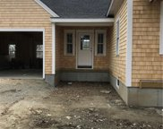 6 South DR, Middletown, Rhode Island image