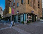 114 W Adams Street Unit #C104, Phoenix image