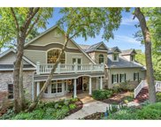 55 Chesterfield Lakes, Chesterfield image
