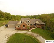 5427 County Road 40, Fort Calhoun image