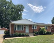 8807 Terry Rd, Louisville image