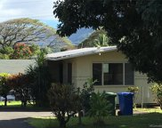 45-220 WILLIAM HENRY Road, Kaneohe image