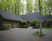 2031 Greenbriar, Harbor Springs image