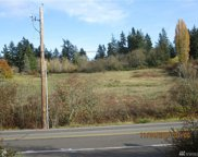 7152 E Leighton Rd, Port Orchard image