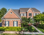 20724 ASHBURN STATION PLACE, Ashburn image