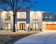 802 Thomas Street, Colleyville image