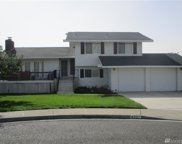 4207 W 18th Ct, Kennewick image