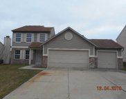 5705 Pillory  Way, Indianapolis image