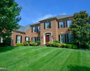 21028 GLENDOWER COURT, Ashburn image