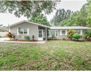 2682 Dryer Avenue, Largo image
