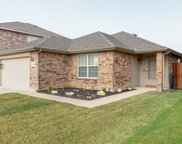 10356 Hidden Ford Drive, Fort Worth image