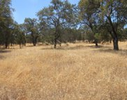 Banca Court, Browns Valley image