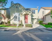 246 Holland Circle, Hollister image