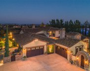 1874 Marci Way, Fallbrook image