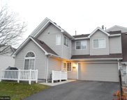 7233 Brittany Lane, Inver Grove Heights image