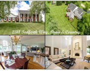 2311 Todforth, Town and Country image
