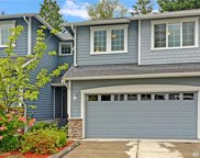 907 225th Place SE, Bothell image