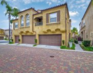 11871 Miro Cir, Scripps Ranch image