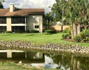 16560 Partridge Place RD Unit 101, Fort Myers image