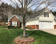 644 Ansley Way, High Point image