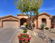 14413 N Honeysuckle Drive, Fountain Hills image