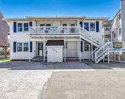 5006 N Ocean Blvd., North Myrtle Beach image
