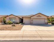 7055 W Campo Bello Drive, Glendale image