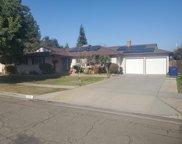 1328 E Mesa, Fresno image