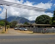 84-814 Farrington Highway, Waianae image