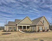 117 Rolling Meadows Court, Anderson image