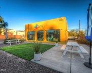 3102 N Country Club, Tucson image