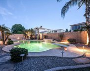 20277 E Camina Plata --, Queen Creek image