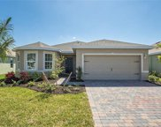 2156 Pigeon Plum Way, North Fort Myers image