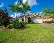 20605 Long Pond RD, North Fort Myers image