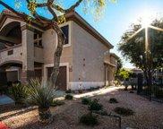 14000 N 94th Street Unit #1047, Scottsdale image