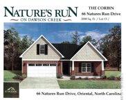 66 Nature Run Drive, Oriental image