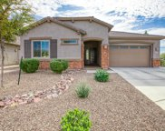 3531 E Peartree Lane, Gilbert image
