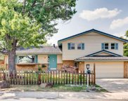 3229 Zinnia Court, Golden image