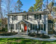 7805 Vauxhill Drive, Raleigh image