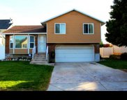 3537 W Chism Ct S, Taylorsville image