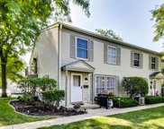 1668 Valley Forge Court Unit 59, Wheaton image