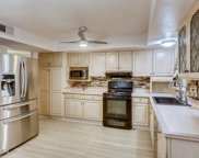 25841 S Brentwood Drive, Sun Lakes image