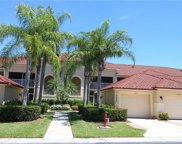 2860 Cypress Trace Cir Unit 1812, Naples image