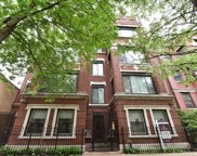 5121 South Ingleside Avenue Unit 3, Chicago image