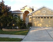 2908 Copper Height Court, Valrico image